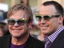 Elton John a anuntat ca va da...