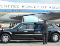 Secret Service, agentia...
