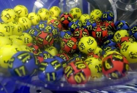 Loteria Bonurilor Fiscale: Extragerea pentru bonurile din iulie are loc la ora 20:10