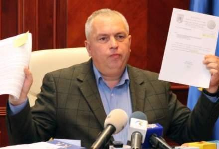 Marile fiefuri PSD, afectate de problemele penale ale liderilor anchetati de DNA