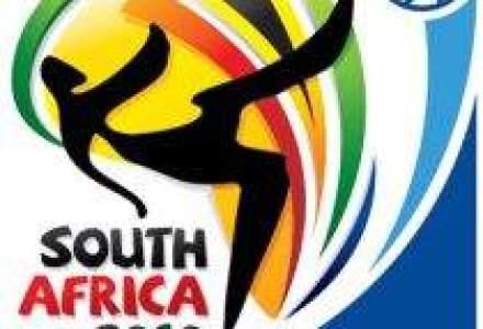 Ce producator de echipamente va marca golul decisiv in Africa de Sud?
