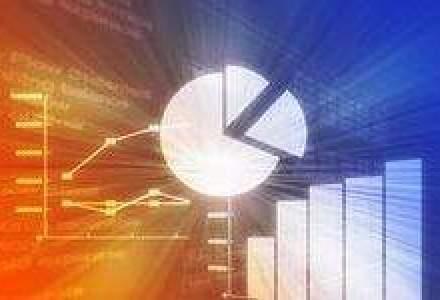Bilantul pietei de logistica: Optimism, cererea a crescut usor