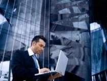 BRI: Investitorii nu mai sunt...