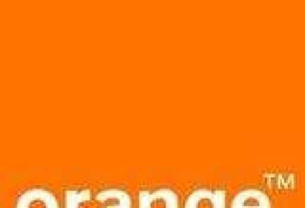 Orange lanseaza oferte de preturi reduse pentru smartphone-uri