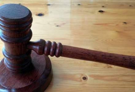 Fostul consilier prezidential Gabriel Berca si fostul deputat Mihai Banu, trimisi in judecata