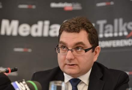 MT va efectua un control la CNADNR, dupa declaratiile unui director despre ilegalitatile din companie
