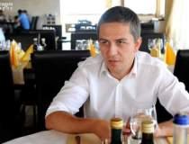 Iulian Stanciu, eMag: Cand te...
