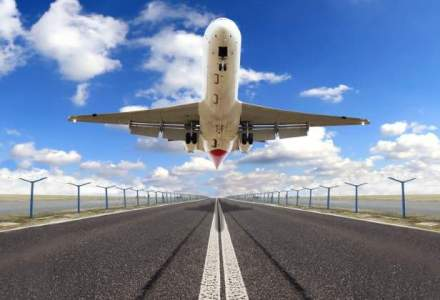 Antreprenorii din turism, dupa cresterea PIB: Turismul se afla pe un trend ascendent sanatos, cu o crestere de 5%-8%