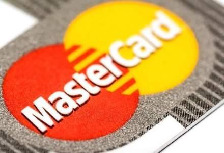 70 de tranzactii cu Mastercard si alte 73 cu Visa pot castiga la Loteria Fiscala