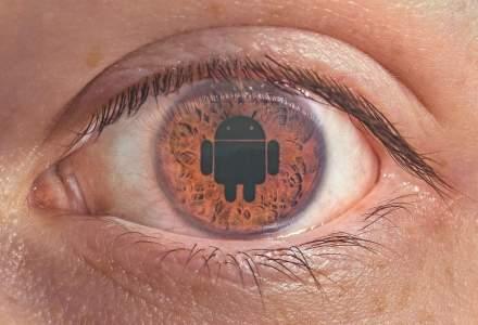 Cele mai noi detalii despre urmatorul sistem de operare Android: cum se va numi, cand va fi lansat si ce noutati va aduce