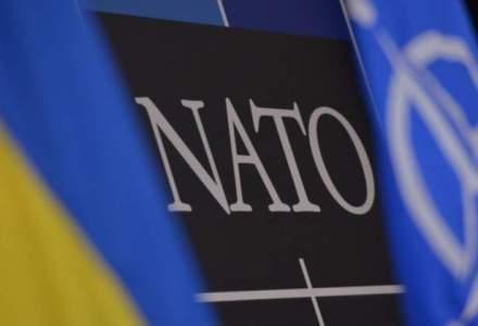 Romania si alte trei state NATO gazduiesc cel mai mare exercitiu aerian dupa Razboiul Rece