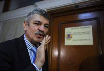 Big Brother electoral cu tablete de 7 milioane de euro