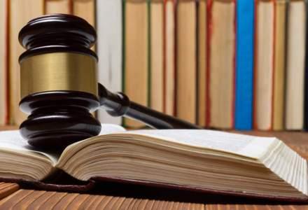 Despre nevoia de rigoare in lumea tele-justitiei