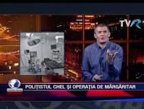 Dragos Patraru: La TVR, vara,...