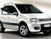 Fiat muta productia modelului...