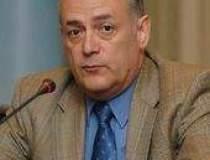 Giurescu, CSSPP: Valoarea...