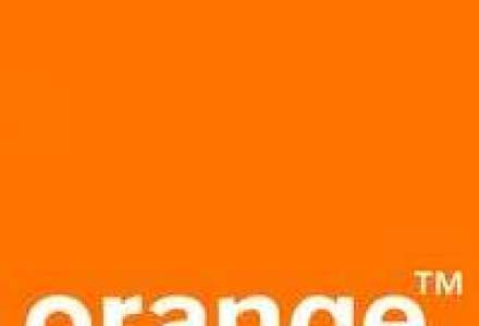 Orange aduce iPhone 4 in cateva saptamani