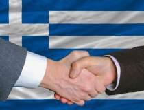 Grecia a platit BCE o rata de...