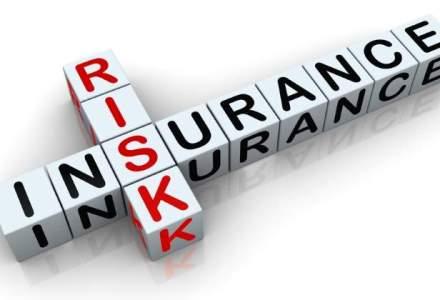 Riscul macroeconomic si cel al ratei dobanzii, motive de ingrijorare pentru asiguratori