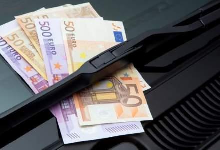 Carpatica Asig are nevoie de un investitor, iar Euroins trebuie sa refaca planul de redresare