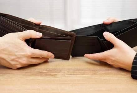 Sulfina Barbu: Guvernul vrea sa introduca pe ascuns noi taxe