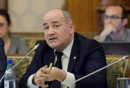 Adrian Mitroi si Bogdan Dumitrescu, numiti membri in CA al Fondului de Garantare a Asiguratilor de ASF