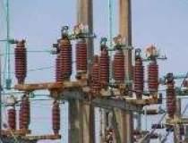 Transelectrica: Vantul este...