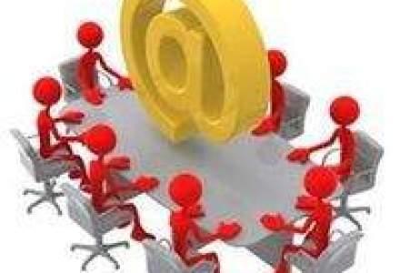 Q&A: Jucatorii din online si partea plina a paharului - De ce creste industria in acest an?