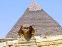 Turismul aduce Egiptului 20%...