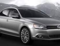 Volkswagen a prezenat noua...