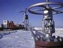 Min. Economiei si Gazprom vor...