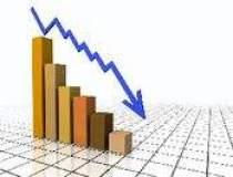 Jan-Apr FDI drops 37%