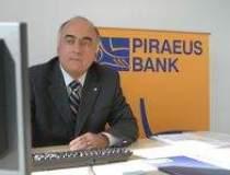 Piraeus Bank: Trebuie sa...