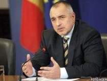 Premierul bulgar considera ca...