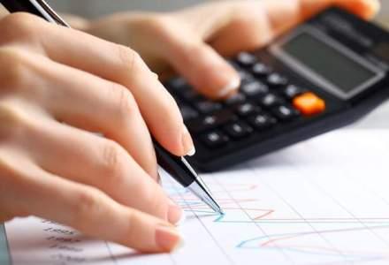 Parlamentul dezbate reexaminarea Codului fiscal