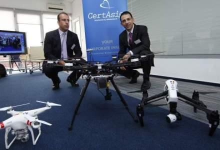 CertAsig a achitat daune de 2.46 mil. euro in primele 6 luni din 2015