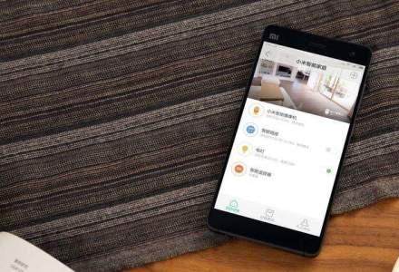 Xiaomi se pregateste sa intre pe piata din Africa si vede o oportunitate uriasa pe continentul negru