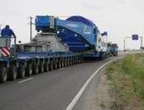 Petrom: Brazi plant to supply...