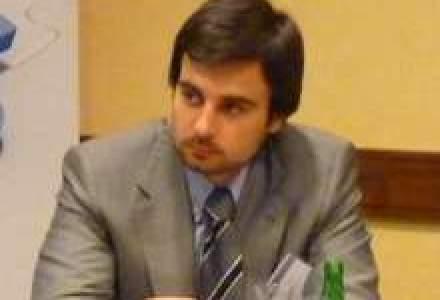 Lectia poloneza: Cum sa atragem fonduri europene?