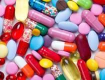 Vanzarile de medicamente au...