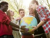 Diversitate culturala la...