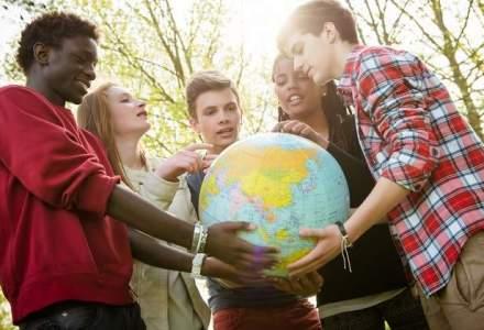 Diversitate culturala la birou: impresiile unui brazilian, unui american si ale unui francez despre munca in Romania