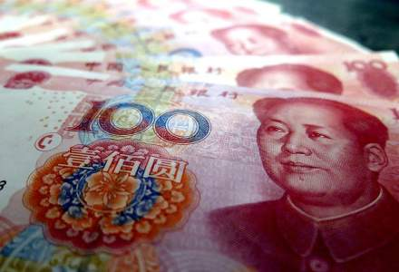Banca centrala a Chinei a redus dobanda cheie si rezervele obligatorii ale bancilor