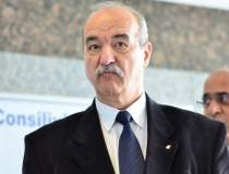 Ion Aurel Stanciu, directorul...
