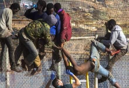 Alfred Bulai: Valul de imigranti din Europa este o consecinta a culturii imperiale occidentale