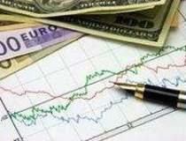 FMI: Bulgaria a intrat in...