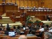 Lista ministrilor pasibili de...