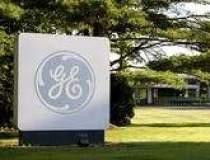 GE investeste 6 mil. dolari...
