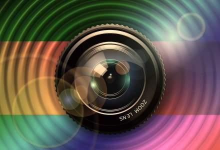 Sony: Sunt retaileri care au delistat de pana la patru ori mai multe camere foto compacte din magazine fata de acum un an. Mai exista sanse pentru o piata sufocata de noile tehnologii?