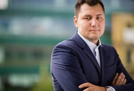 Compania farmaceutica MSD promoveaza un executiv roman in Rusia